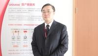 专访赵伟:南大通用打造云+NewSQL新模式