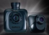 Garmin GDR 35D行车记录仪热卖价1380元