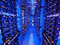 数据中心的未来:软件定义数据中心