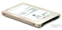 进军闪存 希捷发布新SSD及PCIe闪存产品
