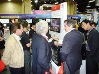 华为BYOD解决方案闪耀北美Interop展