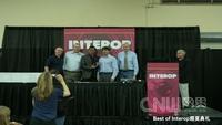 Interop 2013 最佳产品获奖名单公布