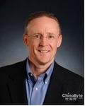 希捷CTO Bob Whitmore宣布7月1日退休
