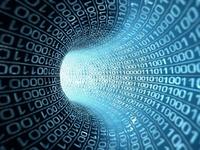 E周安全:大数据时代安全发展趋势探讨