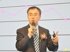 侯淼:将PowerLinux与客户需求紧密结合