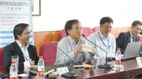 百年NEC发力中国 做IT基础架构的架构师