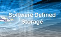 如何应对即将到来的软件定义存储革命?