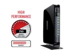 NETGEAR WNDR4300尽享多彩家庭网络