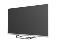 华美尊贵 TCL L55V6500A-3D售价11904元