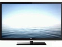 节能最后一波 五款超值智能电视推荐