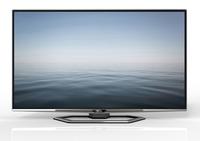 乐享绿色生活  TCL液晶电视成节能首选