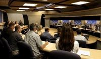 浅议:视频会议系统技术应用与选购标准