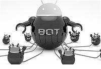 企业网站面临的攻击汇总以及应对方法