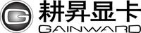 顶级旗舰 耕升发布GTX780关羽