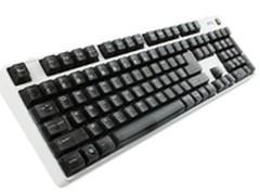 明基天机镜KX890再出新品机械键盘