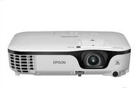 家庭影院投影机 爱普生EB-C30X售3899元