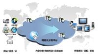 网宿科技助力打造全新云生态圈