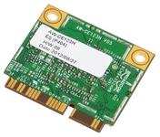 海联达Ai-Blade Mini802.11ac无线网卡
