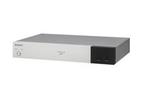 索尼视频会议系统PCS-XG77登陆中国