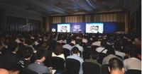 思科Connect与中国分享万物互联愿景