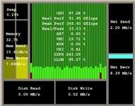 并行科技助力找油先锋BGP优化GeoEast