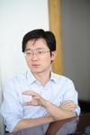 少年强则国强 记清华大学HPC代表队访谈
