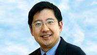 VMware全球高级研发副总裁范承工简介