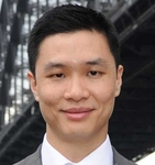 NetIQ Ian Yip 移动社交工具带来新机遇