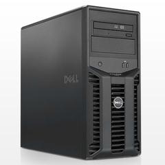 至强E3处理器5U塔式 戴尔T110仅售4800