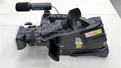[重庆]专业高清摄像 松下MDH1降至5980