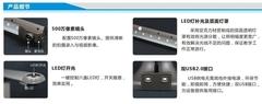 A3高清实物展台选鼎易数影仪X510售2680