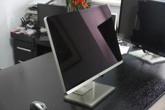 27寸IPS面板 HKC T7000+显示器谍照曝光