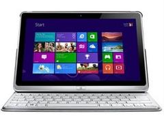 变形触控超极本 Acer P3高配版报价5599