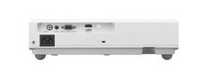 清晰投影 索尼VPL-DX120石家庄售3300元