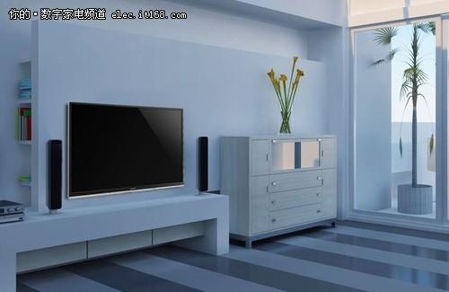 功耗测试及长虹B8000电视评测总结