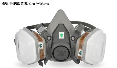防止雾霾的措施_雾霾毒气二手烟 你选择的口罩真有效吗-家电专区