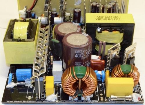 长达10年质保 EVGA推出千瓦金牌电源