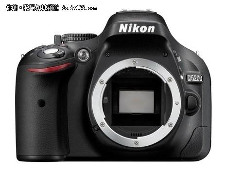数码相机推荐@您 专业儿童摄影器材推荐