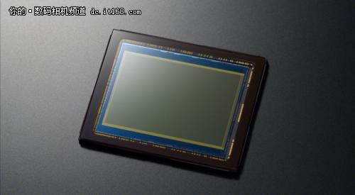 传索尼2014年发布2款A口全画幅无反相机