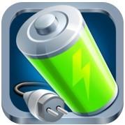 金山电池医生:揪出iPhone后台耗电魔手