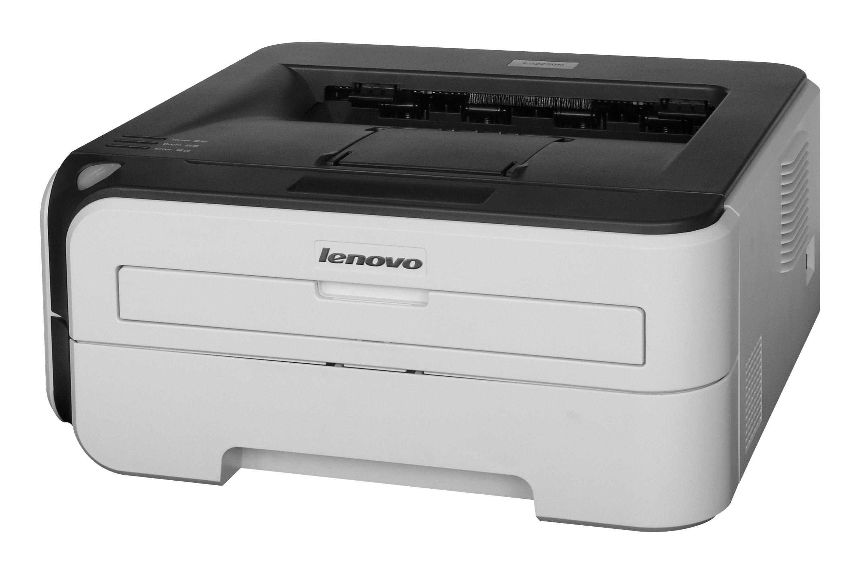 联想lj2200l打印机驱动下载