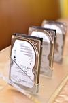 重新定义平板市场 希捷推出超薄5mm硬盘