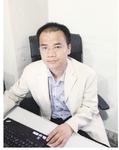 迪普研发总裁周乐朋:软件定义应用网络