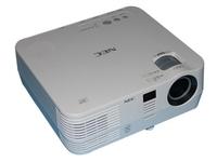 3D入门级投影机 NEC VE281+ 邯郸售2299