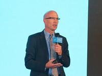 David:Pivotal让数据分析更加经济有效