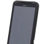 享受手机看3D电影 HTC G17石家庄售1050