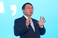 李永辉:IBM大数据产品及实践路线图