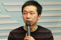 熊猫烧香李俊涉嫌开设赌场罪被再度批捕