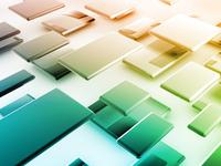专业技术分析 NFV与SDN的区别是什么?