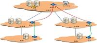 网御星云推出防统方统一管理解决方案